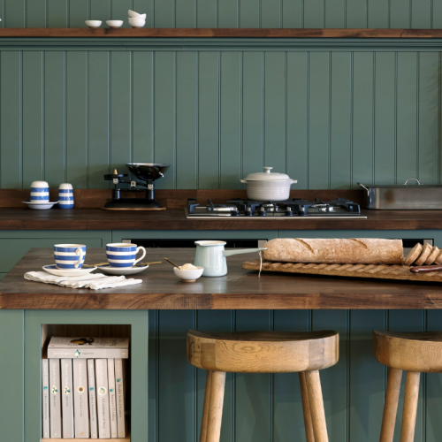5 Are The Kitchen Trends Taking Over Instagram