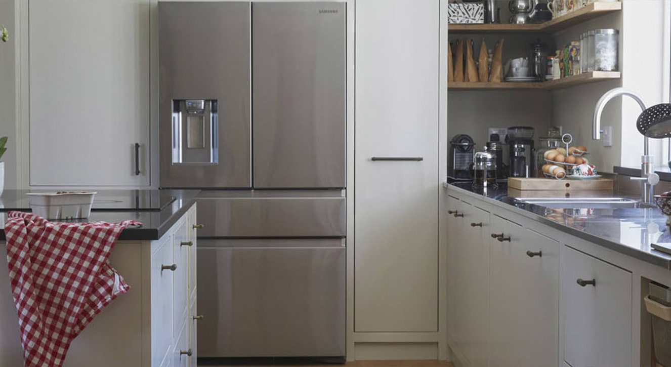 Shaker Kitchen Ideas Olive Barr