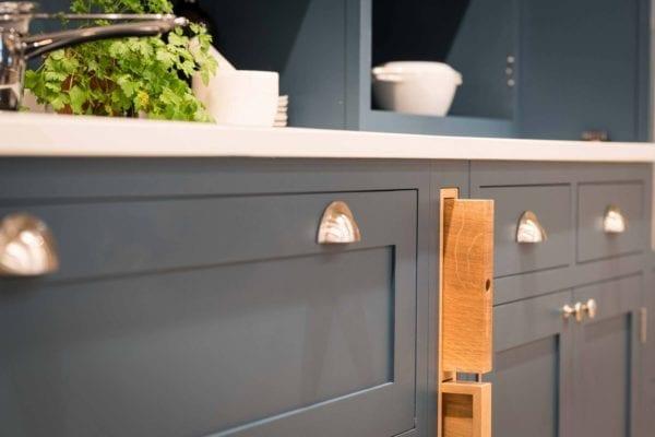 blue-shaker-kitchen-nyasa-image-3