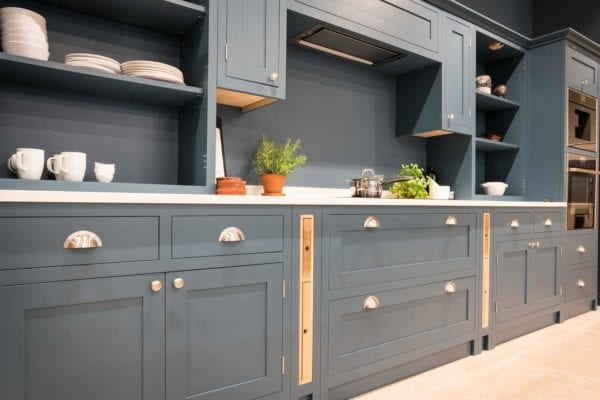 blue-shaker-kitchen-nyasa-image-4