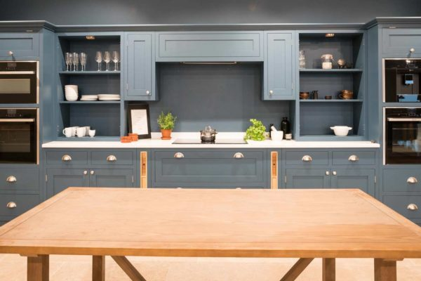 blue-shaker-kitchen-nyasa-image-5