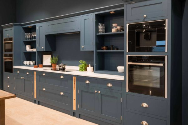 blue-shaker-kitchen-nyasa-image-6