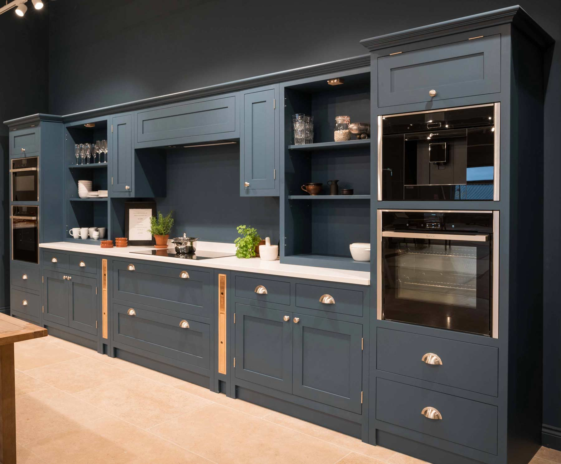 Inspiring Kitchen Trends To Watch Out for in 2020
