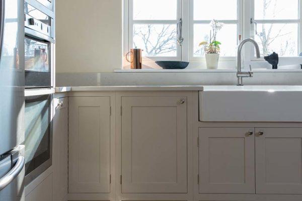 deerfold-cottage-kitchen-image-gallery-2