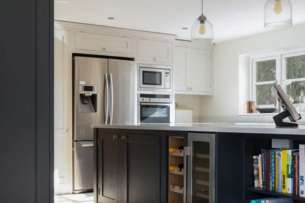 deerfold-cottage-kitchen-image-gallery-4