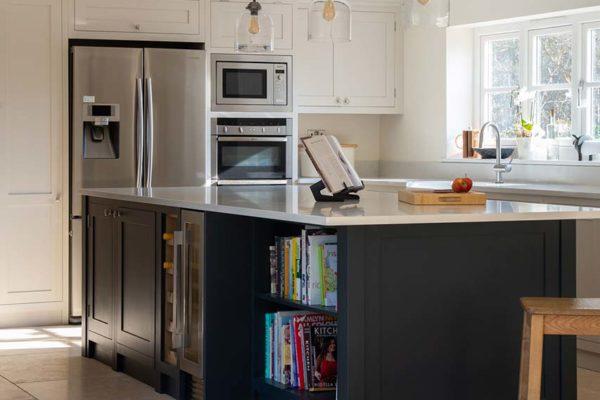 deerfold-cottage-kitchen-image-gallery-5