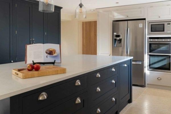 deerfold-real-cottage-kitchen-gallery-9