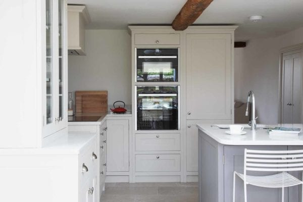 dudley-farm-kitchen-gallery-01