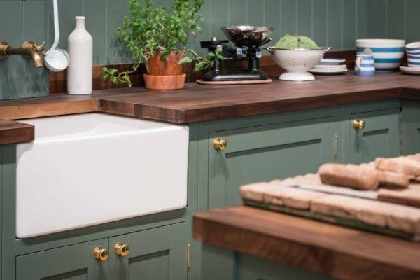 green-shaker-kitchen-hunter-image-11
