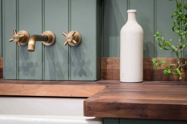 green-shaker-kitchen-hunter-image-14