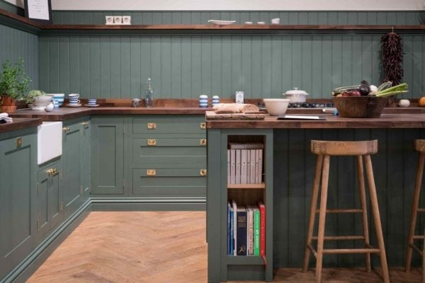 green-shaker-kitchen-hunter-image-18