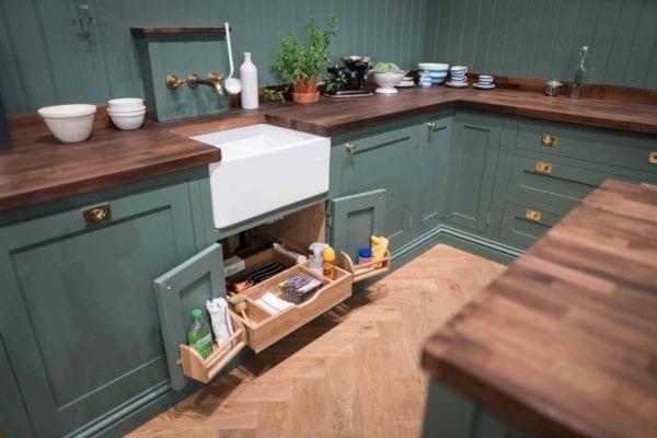 green-shaker-kitchen-hunter-image-3