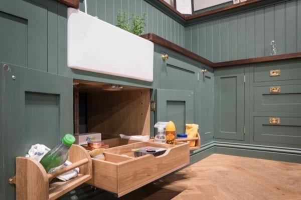 green-shaker-kitchen-hunter-image-5