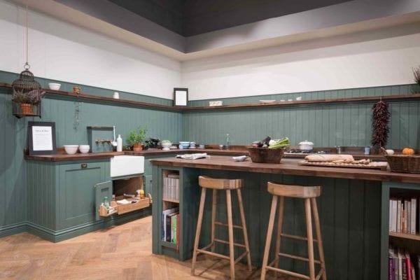 green-shaker-kitchen-hunter-image-8