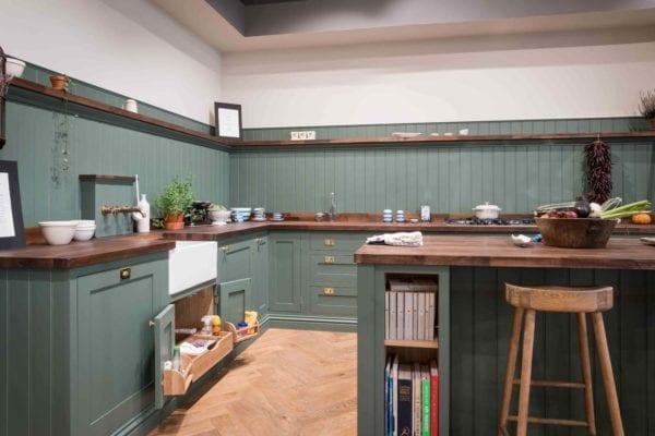 green-shaker-kitchen-hunter-image-9