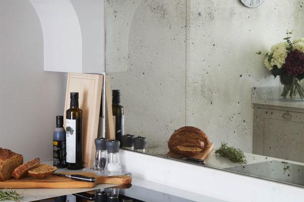 greenbank-harmaa-earl-shaker-kitchen-image-gallery-11