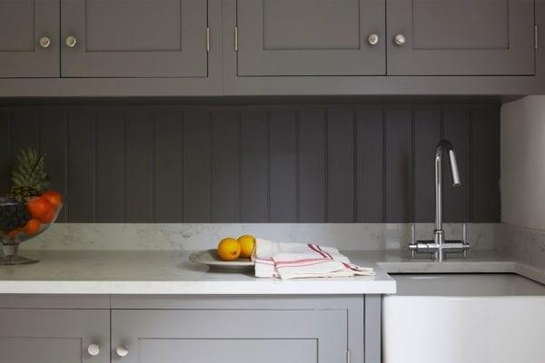 greenbank-harmaa-earl-shaker-kitchen-image-gallery-14