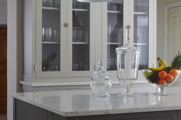 greenbank-harmaa-earl-shaker-kitchen-image-gallery-17