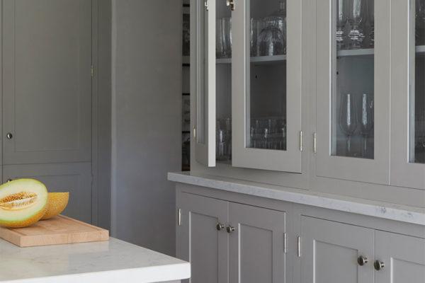 greenbank-harmaa-earl-shaker-kitchen-image-gallery-18