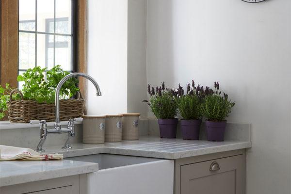 greenbank-harmaa-earl-shaker-kitchen-image-gallery-5