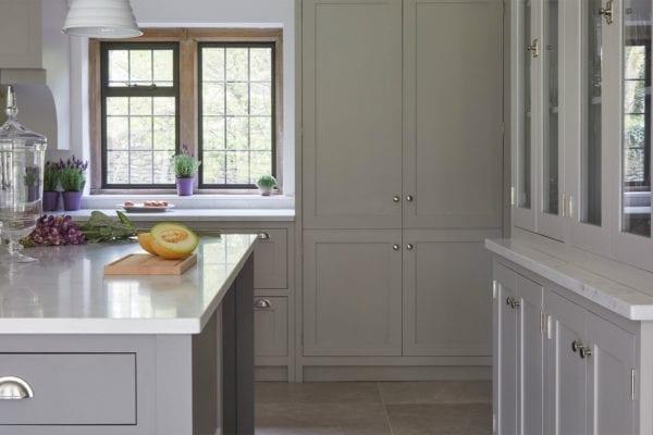 greenbank-harmaa-earl-shaker-kitchen-image-gallery-6