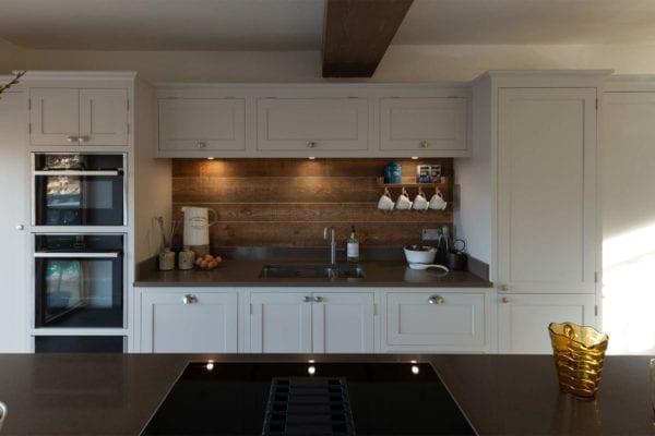 hillcrest-parisian-shaker-kitchen-image-gallery-18