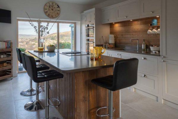hillcrest-parisian-shaker-kitchen-image-gallery-3