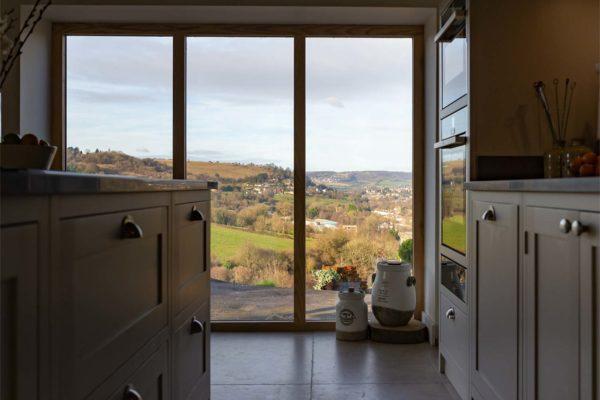 hillcrest-parisian-shaker-kitchen-image-gallery-33