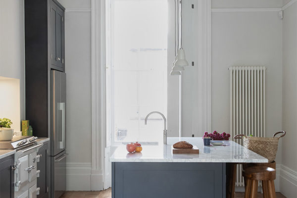 landsdown-night-cap-shaker-kitchen-image-gallery-4