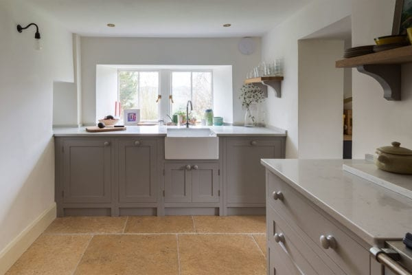 old-glebe-house-peerless-shaker-kitchen-image-gallery-1