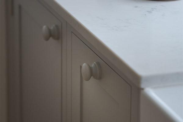 old-glebe-house-peerless-shaker-kitchen-image-gallery-10