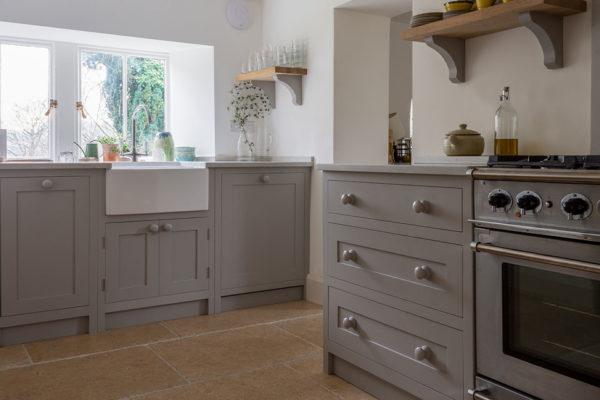 old-glebe-house-peerless-shaker-kitchen-image-gallery-3