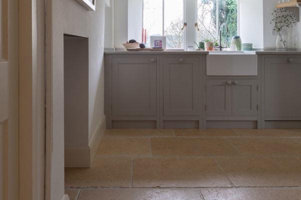 old-glebe-house-peerless-shaker-kitchen-image-gallery-4