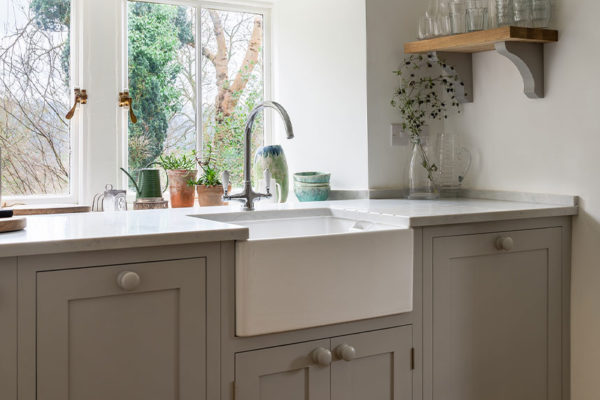 old-glebe-house-peerless-shaker-kitchen-image-gallery-5
