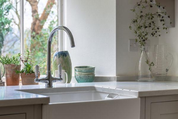 old-glebe-house-peerless-shaker-kitchen-image-gallery-6