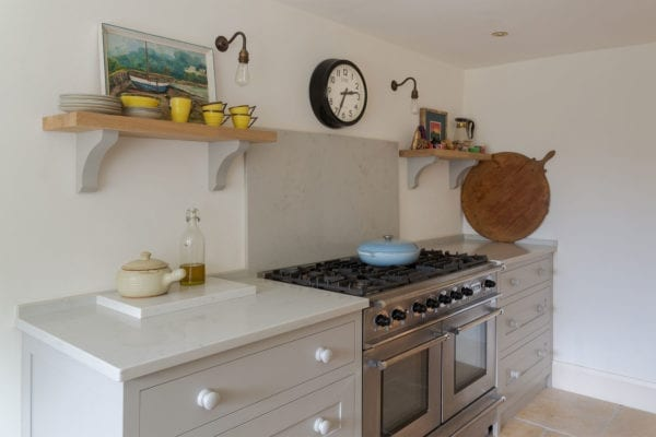 old-glebe-house-peerless-shaker-kitchen-image-gallery-7