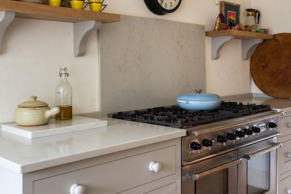 old-glebe-house-peerless-shaker-kitchen-image-gallery-8